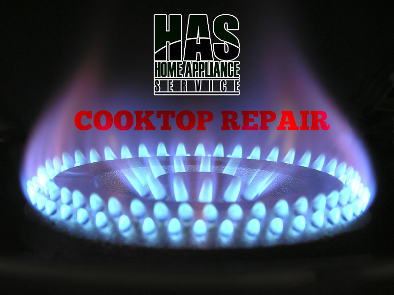 boise oven repair